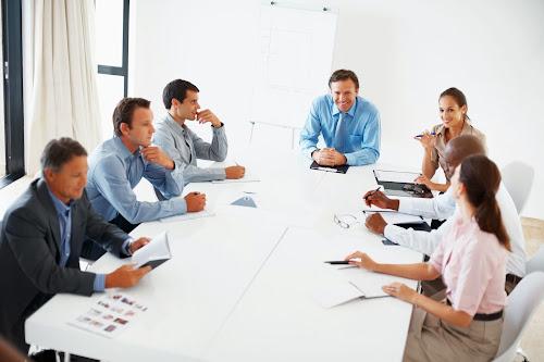 Diseñar modelo de negocios