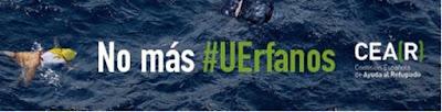 http://www.uerfanos.org/