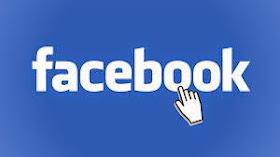 Besök och gilla oss på Facebook