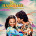 R...Rajkumar Blue-ray HD Bollywood Movie Download