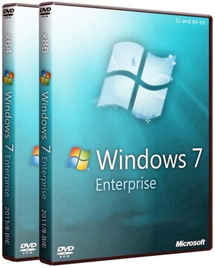Microsoft Windows 7 Enterprise SP1 Integrated Octo Download Windows 7 Enterprise SP1 Integrado Ativado    Abril 2012