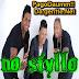 No Styllo Piata Fm 07-09-12