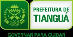 PORTAL DA TRANSPARÊNCIA DE TIANGUÁ!