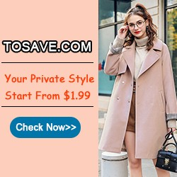 tosave.com