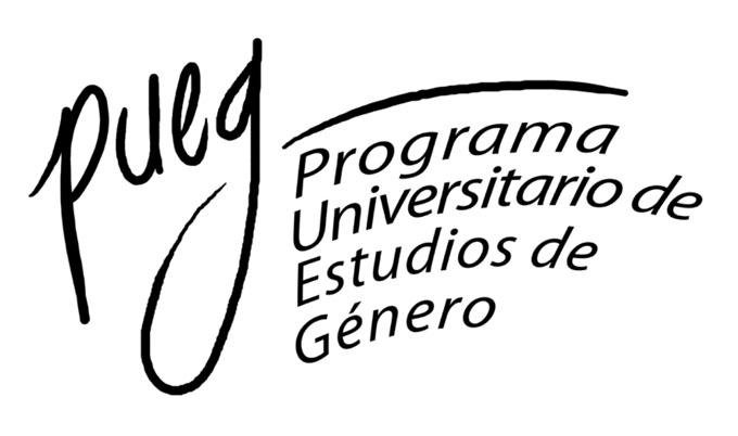 estudios internacionales unam: