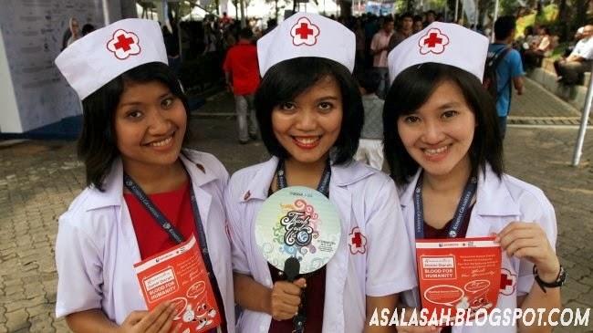 http://asalasah.blogspot.com/2014/03/para-perawat-cantik-siap-pulihkan-caleg.html