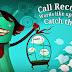 Call Recorder Pro v3.3 Multi Mega