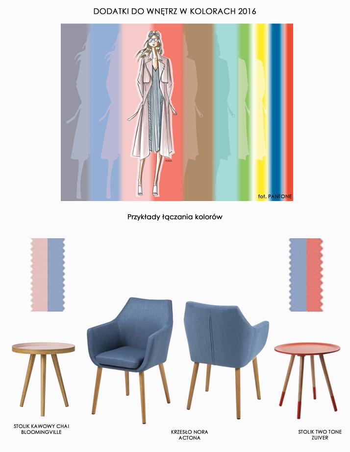 Dacon-Design-architekt-trendy-2016-dodatki-kolory-Pantone
