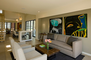 DIFFERENT TYPES OF LIVING ROOM IDEAS | Home Decorating Ideas