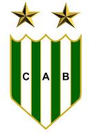 Club Atlético Banfield - EL TALADRO
