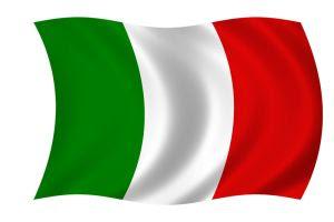 MotoPorra GP de Italia 2012 Italy_flag_small