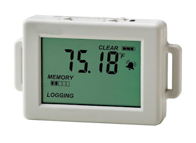 http://www.profresearchreports.com/global-and-chinese-temperature-data-logger-industry-2015-research-report-market
