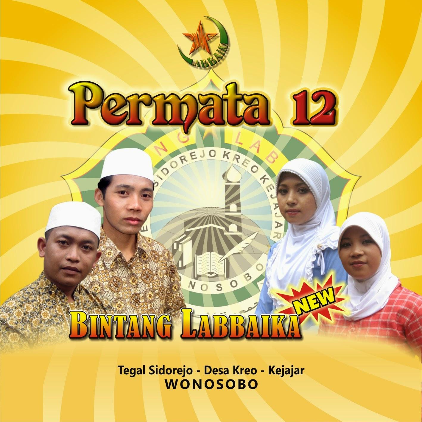 Download Lagu Dangdut Meraih Bintang: PONPES ROUDLOTUL HUDA GIRITIRTA: DOWNLOAD LAGU SHOLAWAT