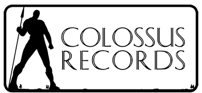 Colossus Records