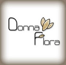 Donna Flora