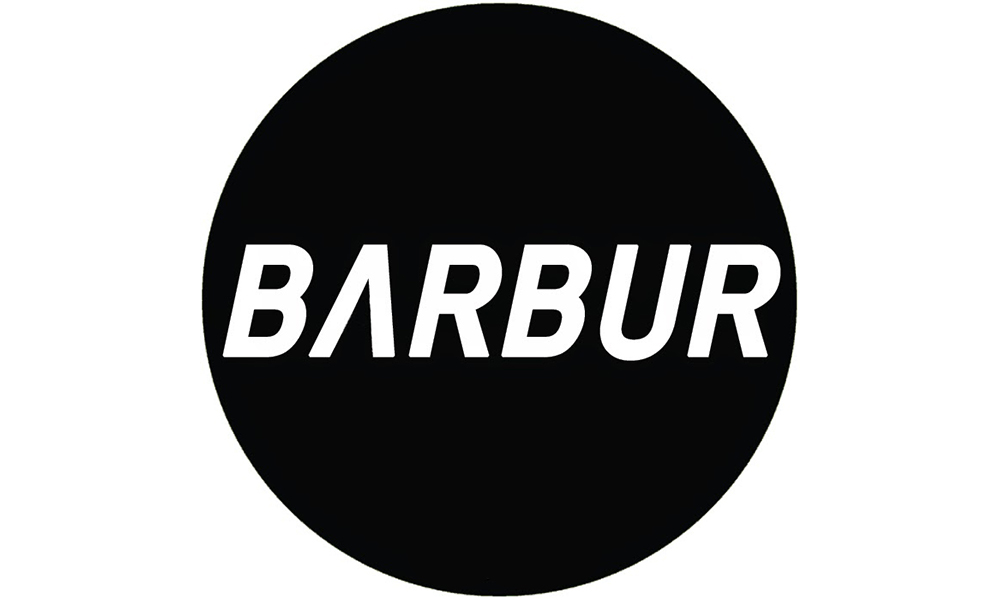 DJ BARBUR - Official Web Site