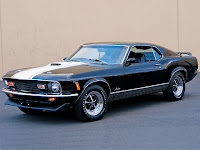 1970_ford_mustang_mach_1