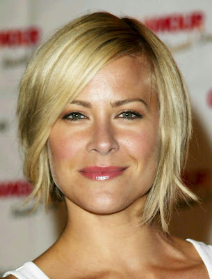 Hairstyles For Women Over 30 blonde long hair styles ashley jones haircut Medium Hairstyles For Women Over 30