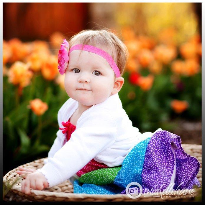 Baby photos cute girls صور بنات صور أطفال