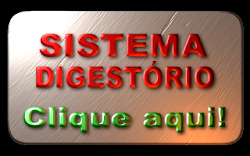 SISTEMA DIGESTRIO