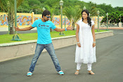 ee varsham sakshiga movie stills-thumbnail-13