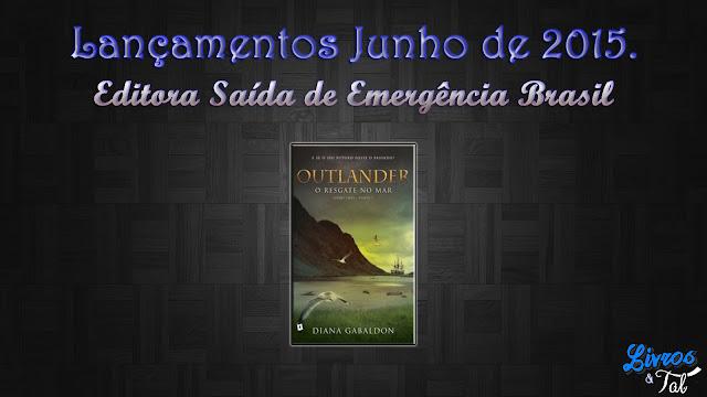http://livrosetalgroup.blogspot.com.br/p/lancamentos-junho-de-2015-editora_74.html