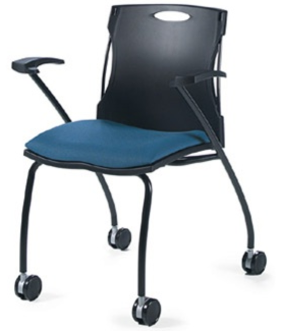 Global Flex Chair