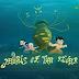 Chhota Bheem {Jewels Of The River} in HINDI/URDU Full Episode Video Watch Online