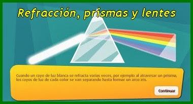 http://www.primaria.librosvivos.net/archivosCMS/3/3/16/usuarios/103294/9/6EP_Cono_cas_ud8_refraccion/frame_prim.swf