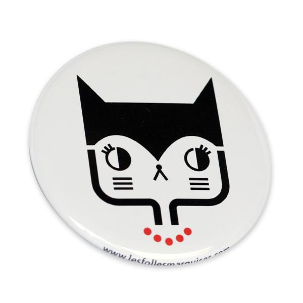http://www.lesfollesmarquises.com/product/miroir-de-poche-56-mm-chat-avec-collier