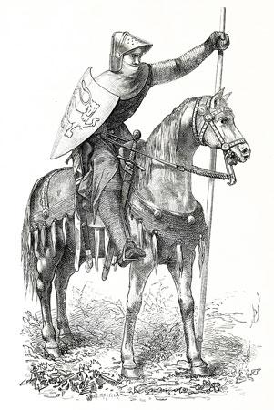 Dictionnaire raisonné du mobilier français de l'époque carlovingienne à la Renaissance