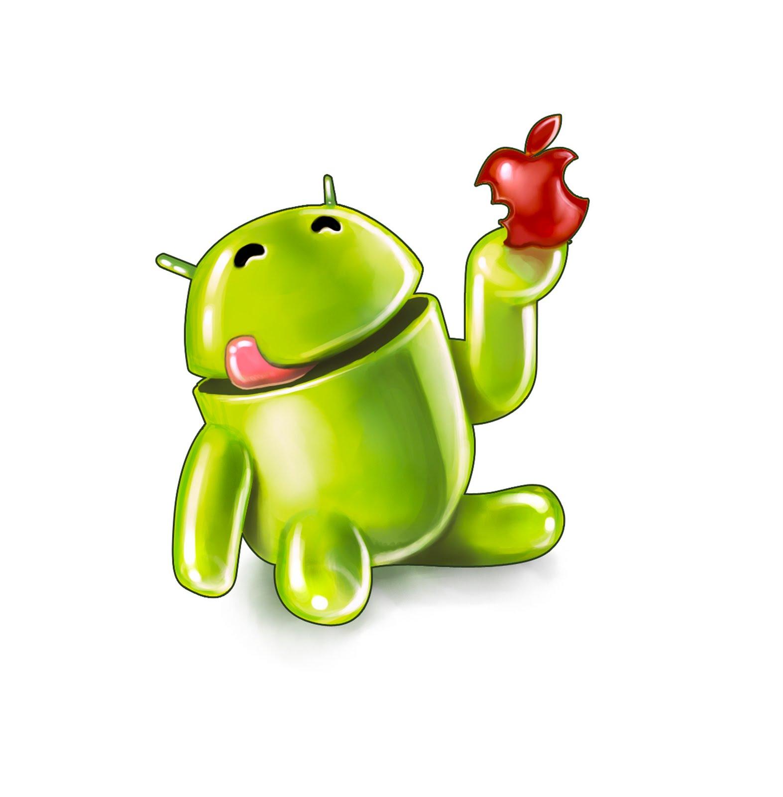 game для android - Егор - iozhin-s-bazhin-tekst ...