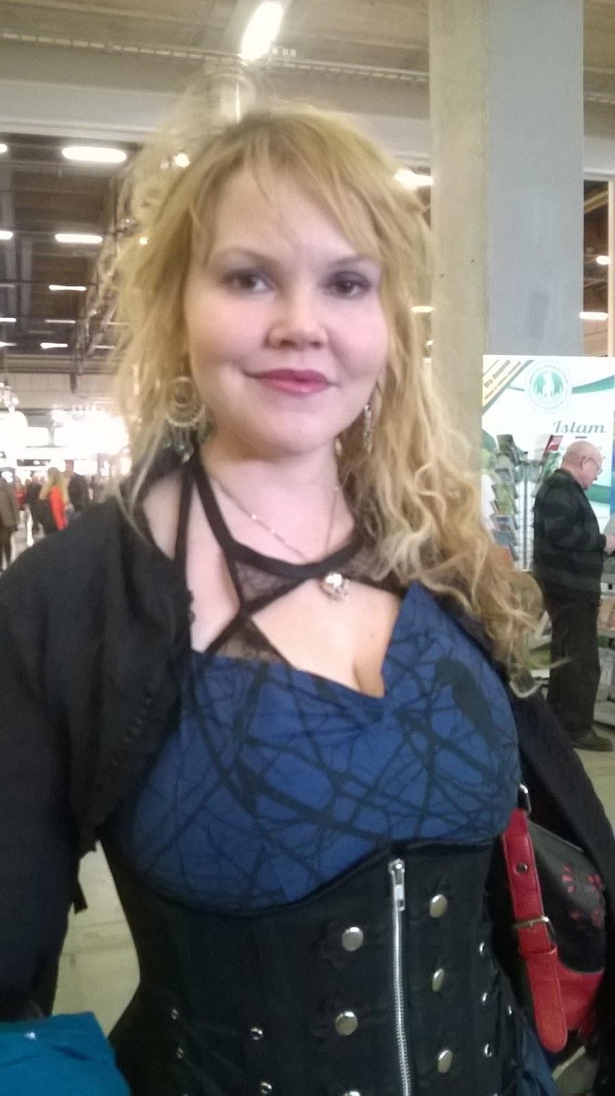 thai hieronta pasila sex shop kuopio