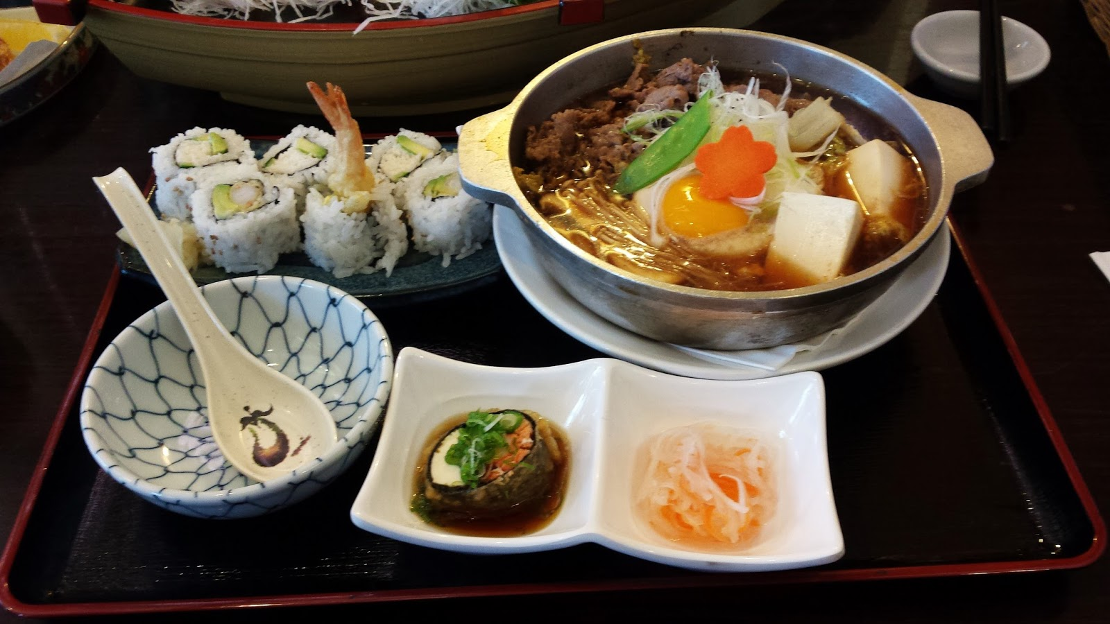 raymond u0027s sushi adventures july 2015