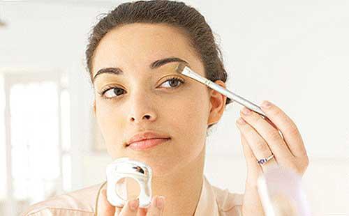 16 Trucos de maquillaje de ojos que te haran única