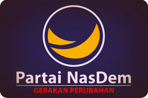 Surya Paloh akan Serahkan Rekomendasi Kandidat Bupati dan Wakil dari Partai Nasdem untuk Pilkada 2015