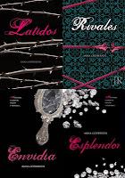 http://4.bp.blogspot.com/-rh6NZrg9qCI/UjnWTCjFXCI/AAAAAAAAB6s/Wsujj_kAFJE/s1600/Latidos+(Anna+Godbersen)-tile.jpg