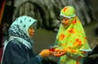 Lil Abi Wal Ummi - Haddad Alwi & Sulis