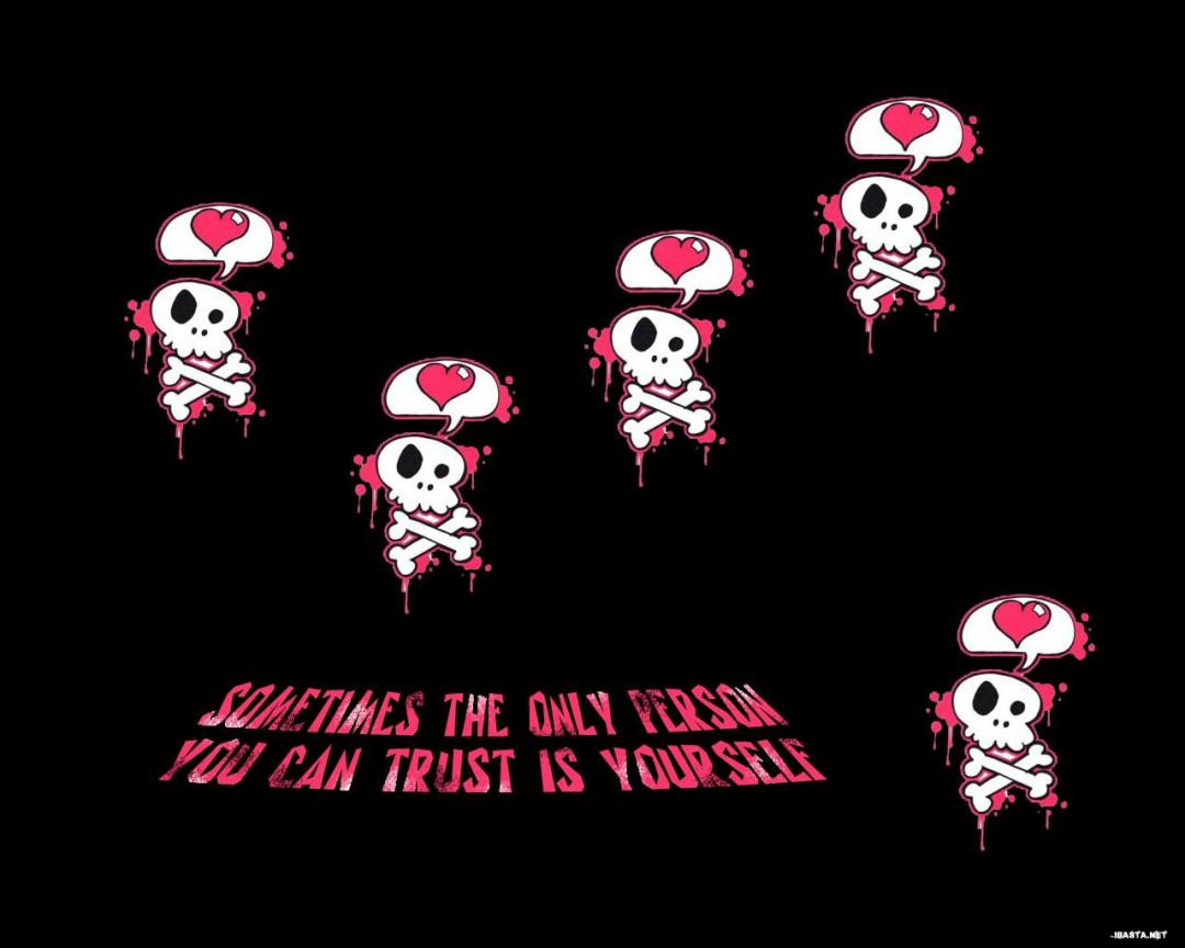 http://4.bp.blogspot.com/-rh8O4BnuBCY/UCPgrhTZA-I/AAAAAAAABEo/10w73LscYMA/s1600/emo+skull+Graffiti+5.jpg