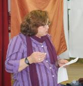 VII Festival Internacional de Poesia: PALABRAS EN EL MUNDO