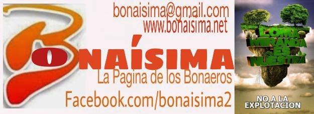 BONAO ESTA ES: www.Bonaisima.net