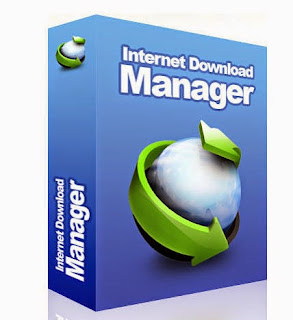Internet Download Manager v 6.23 Build 11 with Retail Update & pop-up fix NEW