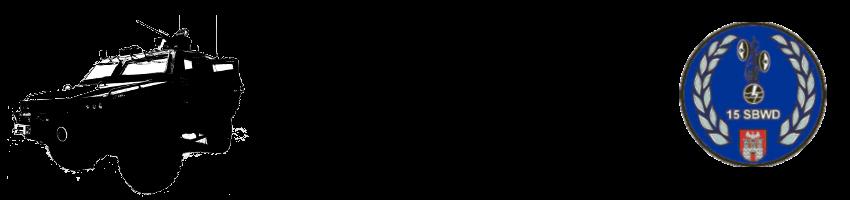 Koło krótkofalowców SP7KZK przy Klubie 15SBWD