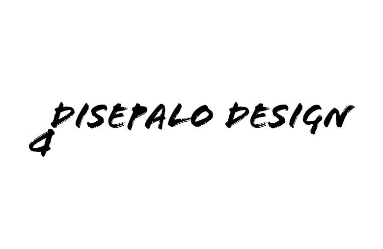 Disepalo Design