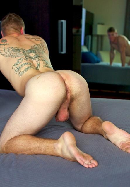http://4.bp.blogspot.com/-rhBsX7cJolo/UfmKHPumVuI/AAAAAAAAZek/o23RCrUsIdw/s640/Low+Hanging+Balls,+Mens+ass,+Manly+Ass,+Manly+arse,+Naked+Men,.png