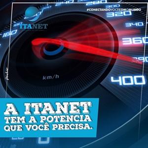 ItaNet-Tel-(73) 35314922