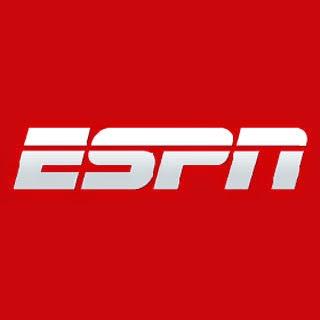 ESPN en vivo