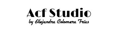 Acf Studio