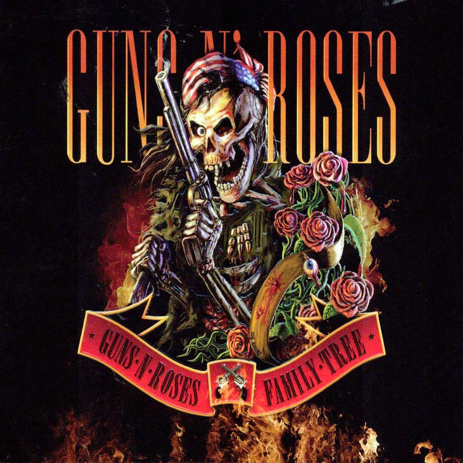 guns or roses Guns or roses at embers in carlisle  guns or roses – europe's premier guns  n' roses tribute are coming to embers in carlisle on saturday 26th may 2018.