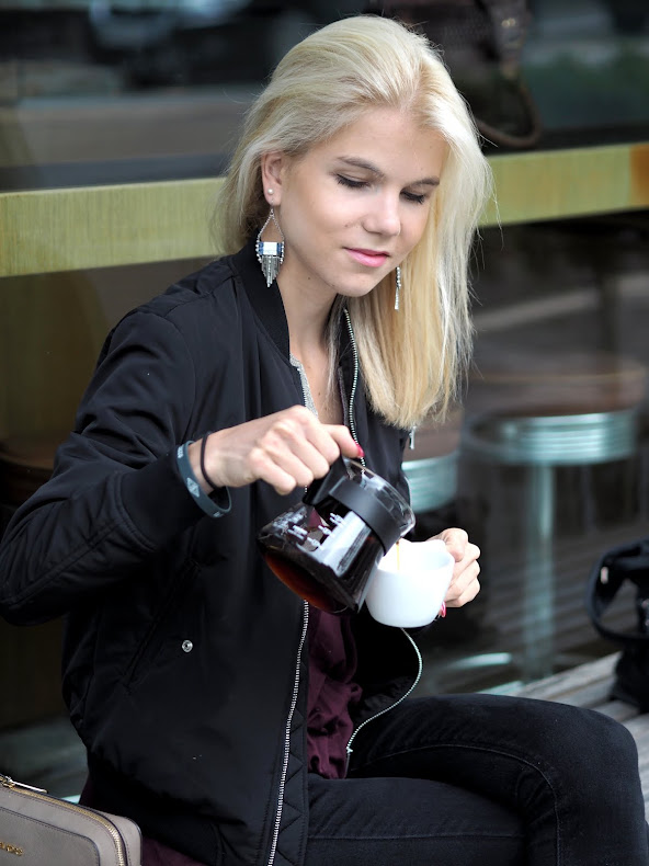 Veronika Tázlerová